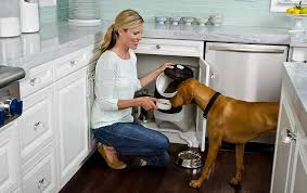 Best Dry Dog Food Containers for Happy Dogs in 2019 \u2013 Woof Whiskers