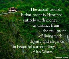 Beautiful Surroundings Quotes Best of Alan Watts Alan Watts Pinterest Alan Watts Personal
