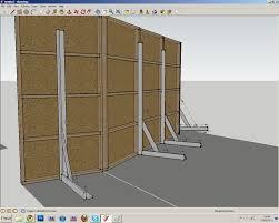 1 how to build standing set walls costumes makeup tv studio a few set building ideas