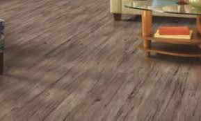 mohawk vinyl plank flooring glue down popular flooring prequel toasted barnwood luxury