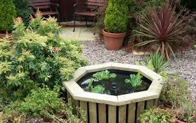 Small Picture Diy Garden Pond Ideas Design Top 25 Best Backyard Ponds Ideas On