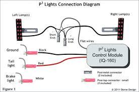7 pin wiring diagram ford plug wiring diagram also medium size of 7 pin wiring diagram ford medium size of trailer wiring diagram 7 pin round new how 7 pin wiring diagram ford