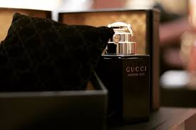 gucci intense oud. gucci (man perfume) intense oud edp 90 ml bd 47 قوتشي