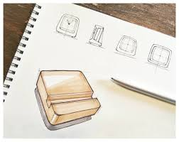 Product Design Ideas For Students Neo Nguyen Sketching Some New Ideas