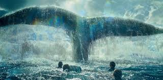 in the heart of the sea the horrific true story behind moby dick
