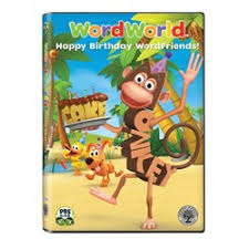 Cds And Dvds Archives Birthday Party Central