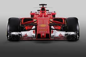 new ferrari f1 2018. ferrari sf70-h new f1 2018 e