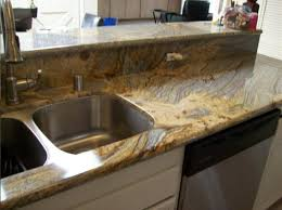 prefab granite countertops anaheim pre cut for countertop decor 26