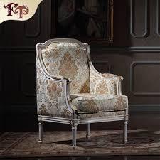 italian furniture brands. Exellent Furniture Classic Italian Furniture Luxury Palace On Italian Furniture Brands A