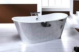 home depot cast iron tub bathtubs idea freestanding cast iron tub freestanding tub home depot mirrored home depot cast iron tub