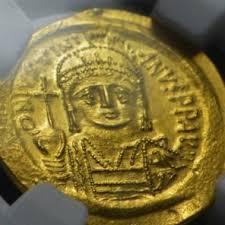 「527 東ローマ」の画像検索結果