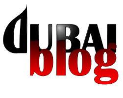 Exhibition Design Blog Dubai Blog Network Index Exhibition