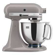 kitchenaid 5 quart artisan stand mixer. kitchenaid® artisan® series 5 quart tilt-head stand mixer ksm150ps kitchenaid artisan t
