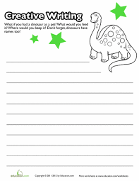 Best     Journal questions ideas on Pinterest   Journal prompts     Pinterest  If Columbus Discovered America in         Creative Writing Worksheet for  Kids