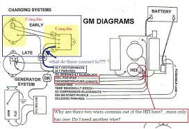 chevy 350 4pin hei wiring questions tech support forum click image for larger version hei 9 jpg views 868 size 82 3