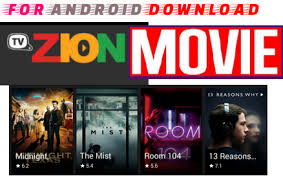 tvzion. android install free tvzion moviestv apk iptv apk- update apk - watch world premium cable movies on tvzion