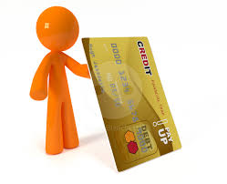 secured loans-How to build credit at 18