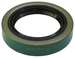 Trailer Grease Seal 171255tb For L68149 Inner Bearing