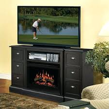 electric fireplace stand tv menards 70 inch canada corner electric fireplace