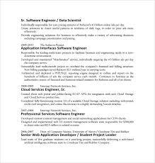 Groom S Speech Basics Groom List Box Developer Doc Filetype Game