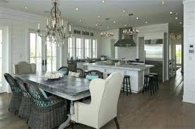 kitchen table chandelier chandelier height over kitchen island kitchen table chandelier height