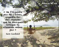 Citations Rénove Ta Vie