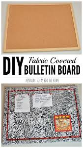 gallery incredible cork board. exellent cork cork board office design love the fabric in this diy bulletin  makeover idea it adds with gallery incredible
