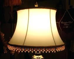 beaded lamp shades fringed lamp shades beaded fringe lamp shades master of lamp and lighting beaded