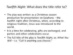 twelfth night essay on love how does shakespeare explore the theme  twelfth night essays love triangle essayessay on the love triangle in twelfth night kaportahasartamiri com