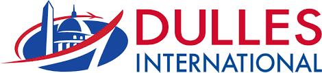 Kiad Airport Charts Kiad Washington Dulles International Airport Opennav