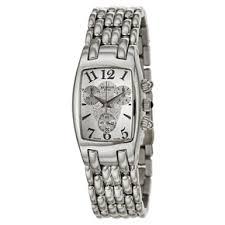 balmain watches for men and women balmain jolie madame b57713314 women s watch buy now