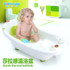 baby bath tub for baby time large thickened newborn baby bath tub baby bath tub baby bath