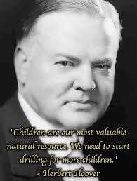 Finest 17 important quotes about hoover images Hindi | WishesTrumpet via Relatably.com