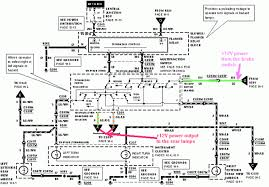 hazard flasher relay wiring diagram wiring diagram vw 9 g box troubleshooting and replacement hazard wiring diagram switch source 6 pin flasher