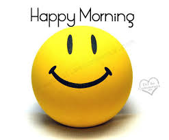 Morning Happy Images