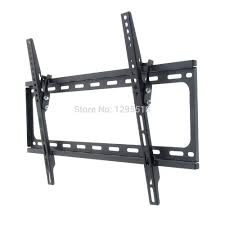 32 In Flat Screen Wall Mount Best Search On Aliexpressimage Design  Inspiration