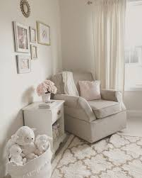 white furniture nursery. You Are Never Too Young To Live In Style. Shop Kids Furniture \u0026 Decor At Kathy Kuo Home. White Nursery T