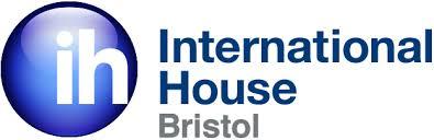 Cambridge English Exams Pet Fce Cae Cpe International House