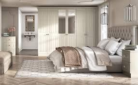 fitted bedrooms bolton. Fitted Bedrooms; Bedrooms Bolton L