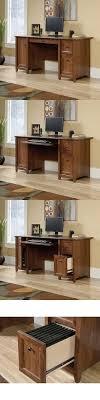ebay home office. Ebay Home Office Furniture Best 20 Images