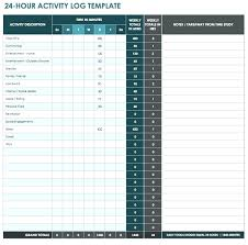 time management log time log excel excel spreadsheet time management log template excel