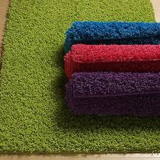 small extra large thick rug modern 5cm high pile plain soft non shed gy rugs