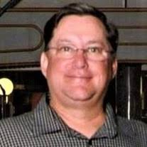 Dwight Eugene Johnson Obituary - Visitation & Funeral Information