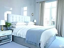 rustic grey bedroom furniture light grey bedroom set light grey bedroom furniture bedroom gray bedroom furniture