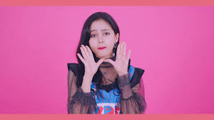 Member Profile – Nada (Former UHSN) – K-Pop Girl Groups 101