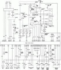 harley davidson radio wiring schematic harley harley davidson stereo wiring diagram harley image on harley davidson radio wiring schematic