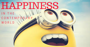 happiness essay example of essay happiness in the contemporary world