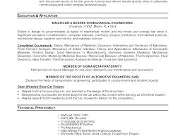 Technical Proficiency Resumes Lpn Resumes Resumes Templates Resume Template Resume Templates