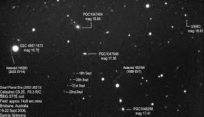 simmons telescope 6450. simmons telescope 6450 o