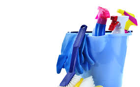 household cleaning companies mr guru quality cleaning services canberra act 2600